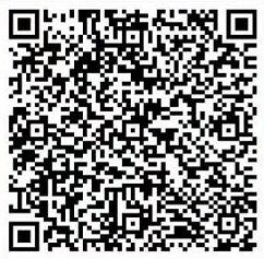 建行ETC绑定驾驶证领10元话费秒到账