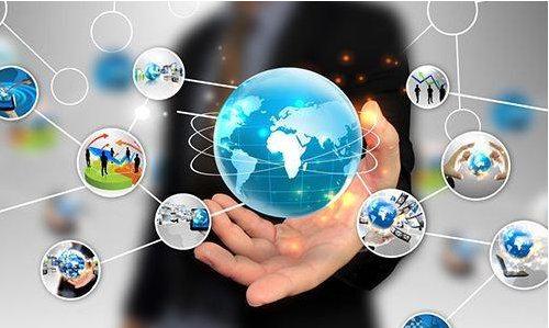 在网上赚钱做什么容易?教你几个网络赚钱的方法 网上赚钱 第1张