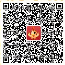 北京农商银行注册绑卡领10元京东E卡或10元话费 薅羊毛 第1张