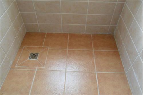 【家具美容分享】地板做美缝,大家一定要小心这样的美缝师!-家具美容网