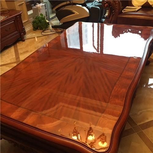 家具的贴膜方法,这个步骤赶紧收藏起来!