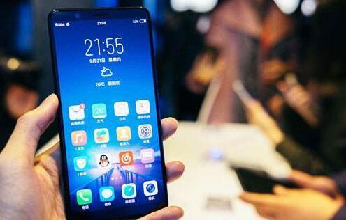 用手机赚钱,每天赚100元、200元、500元是真的吗? 手机赚钱 第1张