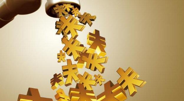 现在有哪些赚钱的商机值得大家去选择?