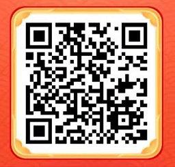 百度app团圆红包组队瓜分5亿红包+1元购撸实物