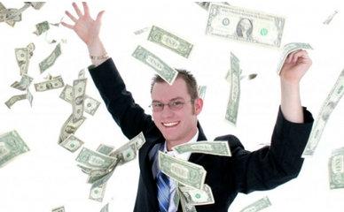 怎么做生意赚钱?怎么样做生意才能赚钱? 网上赚钱 第1张