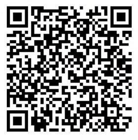 关注微信公众号秒撸1元微信红包