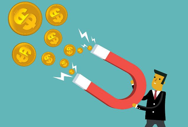 到底什么是网赚?网赚的最好方法是什么? 网赚问答 第1张