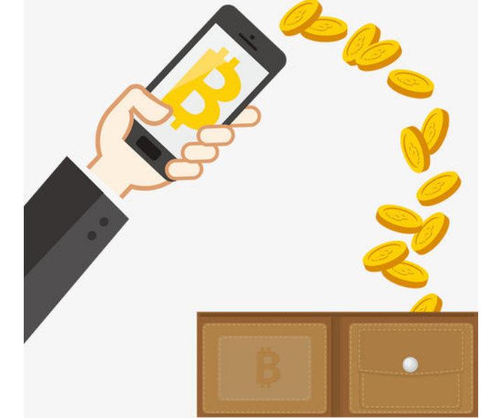 2021年手机赚钱app:趣闲赚悬赏任务低保1天赚50元 手机赚钱 第1张