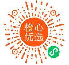 网上购物平台有哪些?橙心优选新用户0.01元撸实物! 薅羊毛 第1张