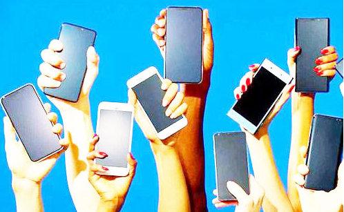 手机可以做哪些兼职?推荐一天可以赚30零花钱的平台 手机赚钱 第1张