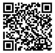 2021年悬赏任务平台哪个好?推荐趣米赚钱app做任务日赚50—100元 悬赏任务 第1张