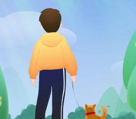 旅行世界有人合成分红犬吗?感兴趣的小伙伴们快来看看吧! 网赚项目 第1张