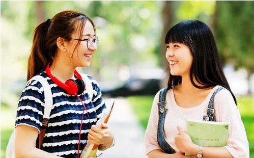 大学生如何赚钱?提供在学校赚钱的方法!