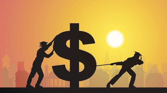 有什么好的赚钱方法,既轻松又能够赚钱? 赚钱项目 第1张