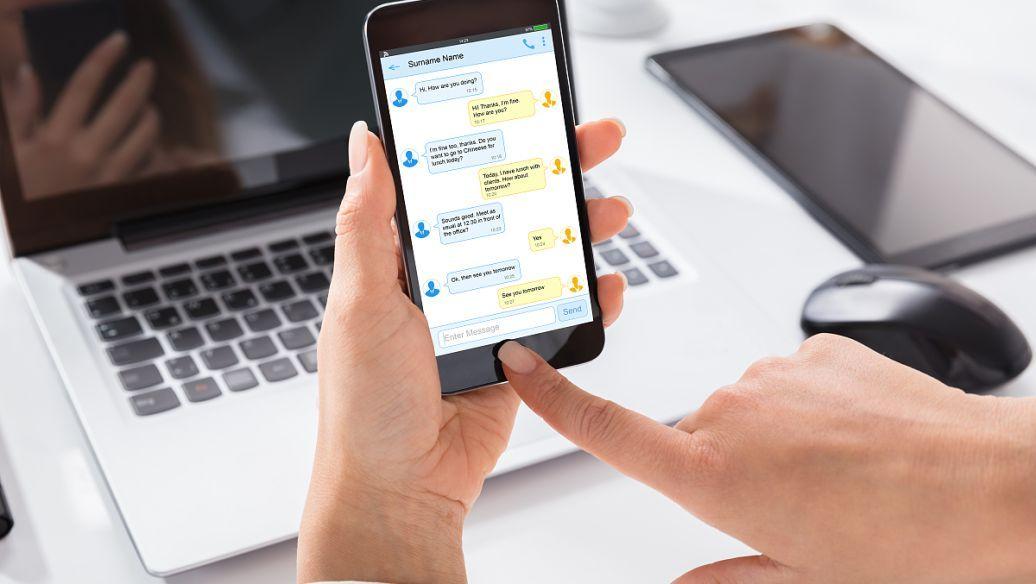 手机打字赚钱一单一结是真的吗?