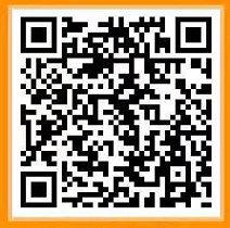 好省邀请口令:A8EC3A9A,好省app新人0元购物