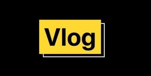 vlog是什么意思?vlog是什么意思怎么读? 网赚项目 第1张