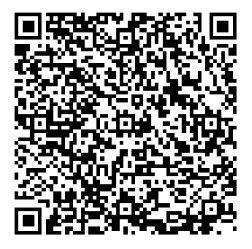 陆金所元宵福利汇集卡领1.08-88.8元现金红包 薅羊毛 第1张