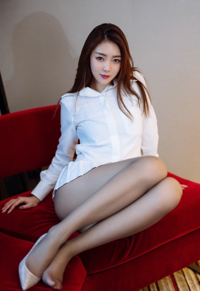 美女西西大胆人体艺术摄影亚洲国内精品自在自线写真34p
