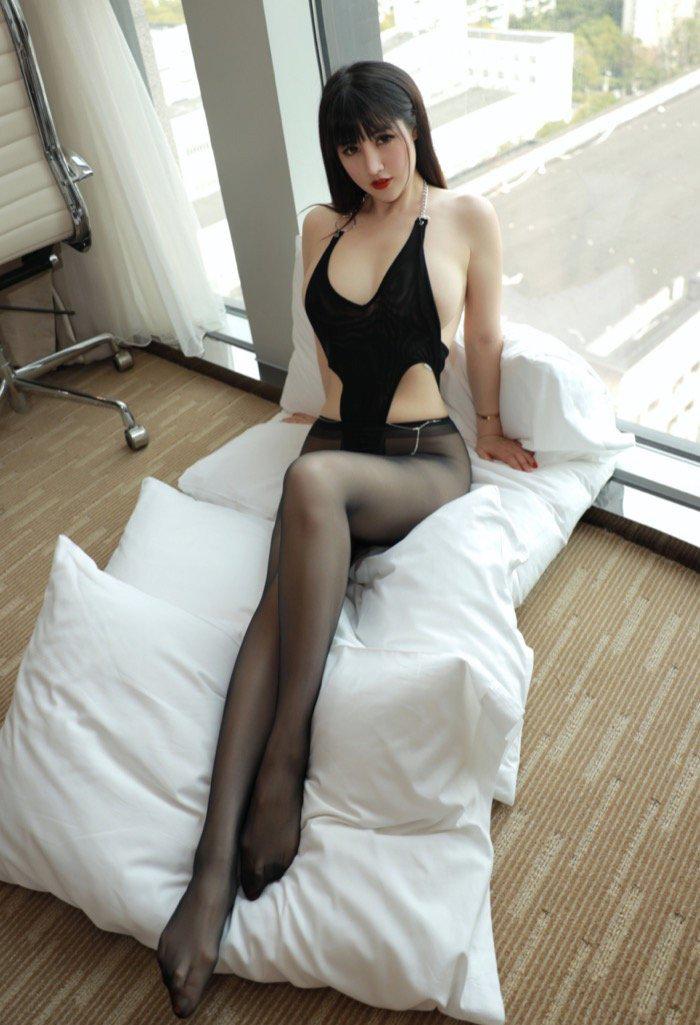 私人摄影西西人体MM131美女图片高清图片明星专辑17p
