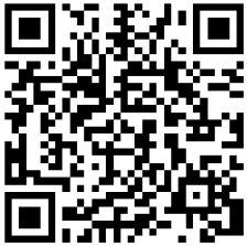 华润通薅羊毛撸话费活动,支付5.99元充值10话费