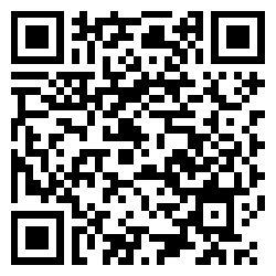 平安数字口袋app抽奖大概率中奖5元话费