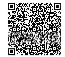 """平安口袋银行靠谱吗?搜索""""平安薪""""领积分购买20元京东E卡 薅羊毛 第2张"""