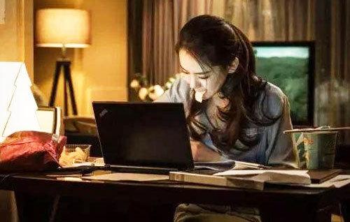 在家做的副业有哪些?推荐下班后在家赚钱项目 赚钱项目 第1张