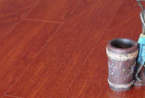 木地板维修保养方法,细节往往最重要