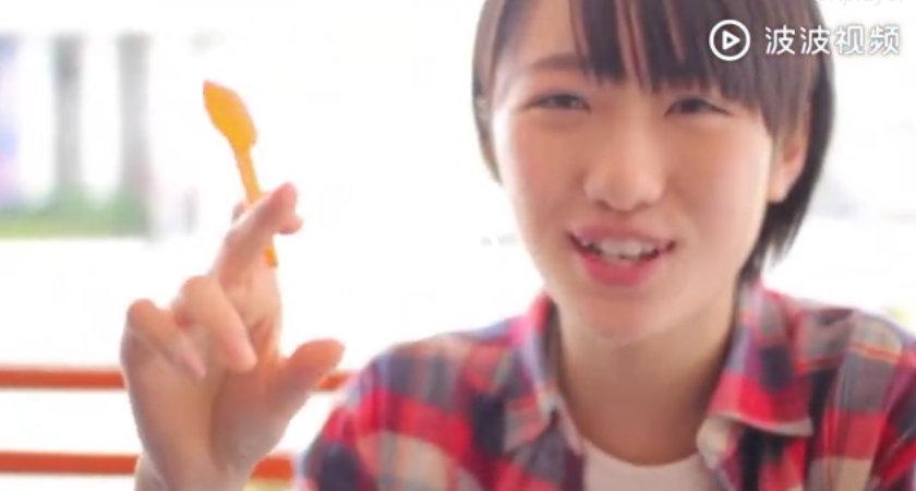 亚洲欧美日本国产在线观18虎牙小妹视频