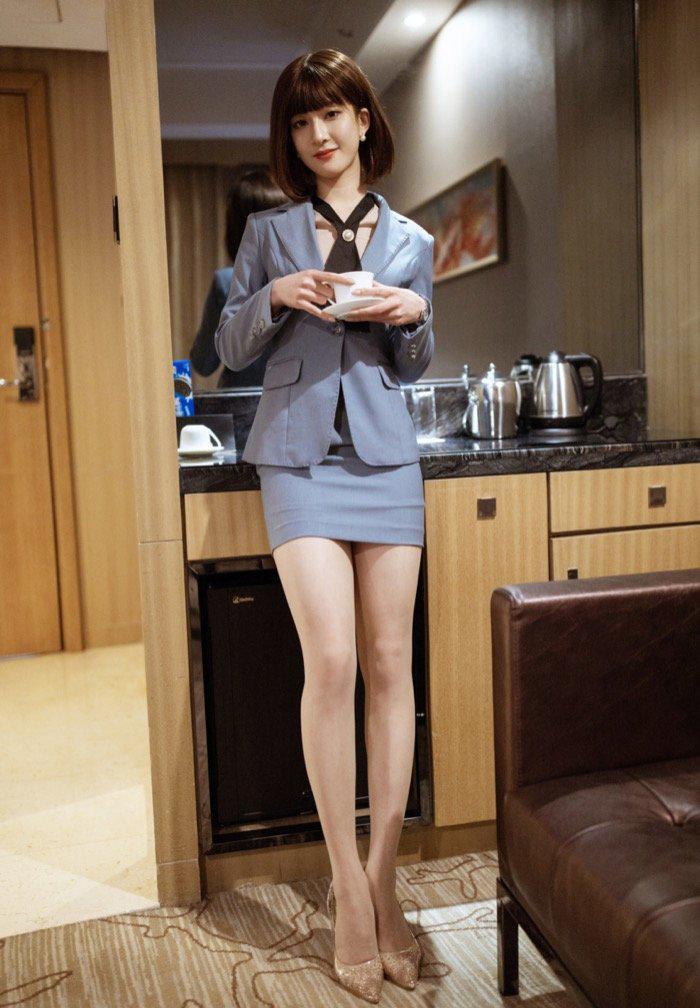 亚洲欧美日本国产在线观18美女私人摄影销魂写真图片25p