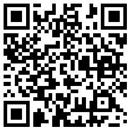 今日头条大字版下载-今日头条大字版免费领1元现金红包 手机赚钱 第1张
