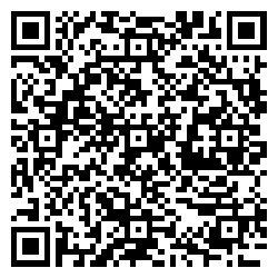 影儿集团会员中心邀好友助力免费领天猫精灵方糖音箱 薅羊毛 第1张