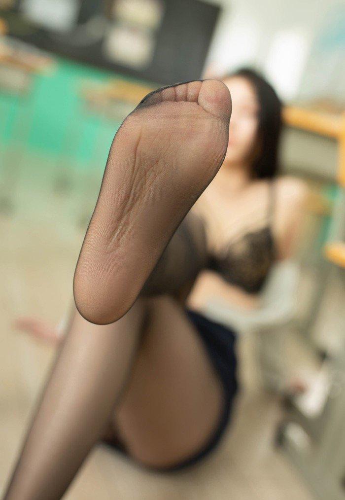 私人摄影日本美体美体丝袜美腿美女