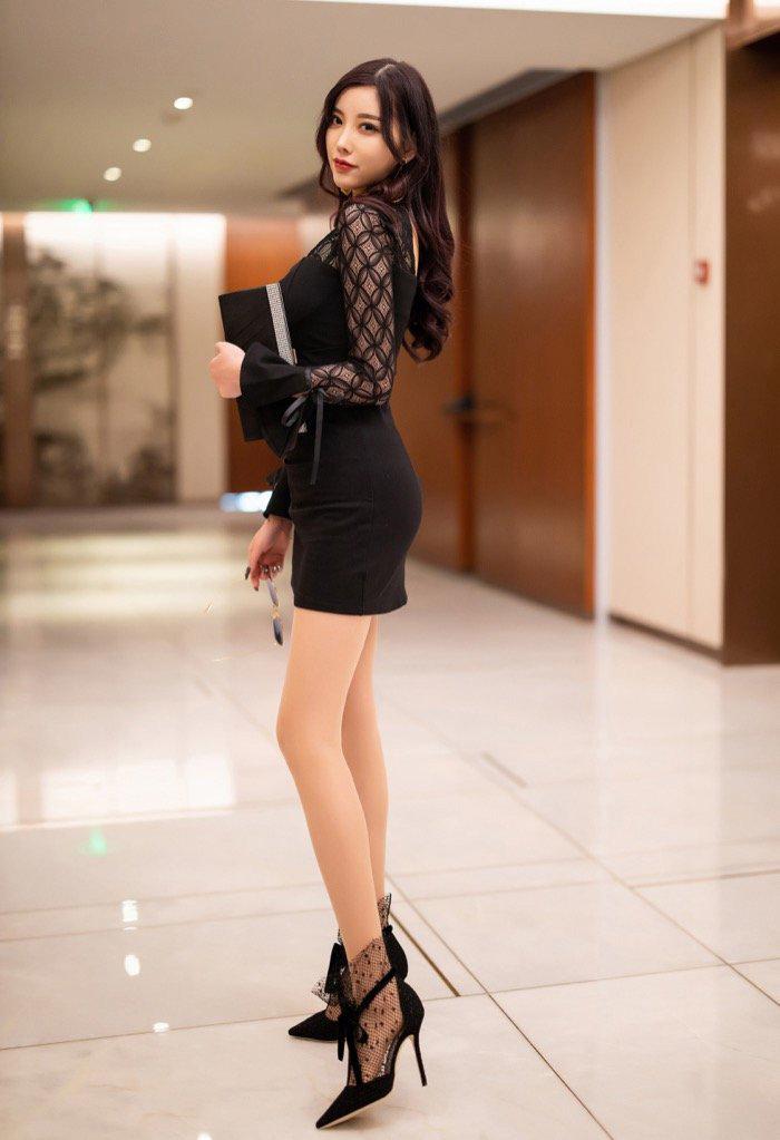 私人摄影亚洲国产在线精品国色美女131私密写真图集23p