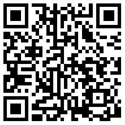 鲁证金融app新人注册领5元现金红包 薅羊毛 第1张