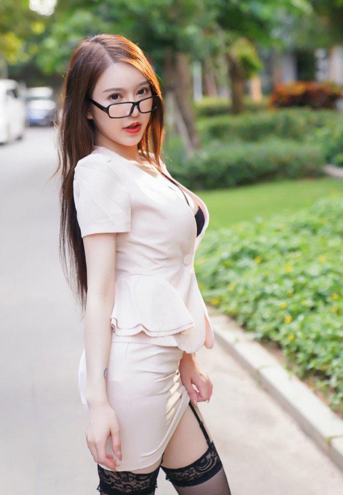 大胆西西销魂美女人体艺术116美女写真