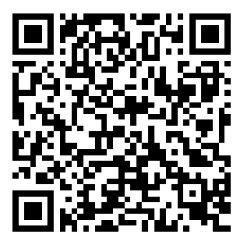大湘网邀请5个好友助力免费领5元现金红包 薅羊毛 第1张