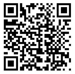 今日有钱app悬赏任务平台,做任务日赚50—100元 悬赏任务 第1张