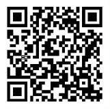 今日有钱赚钱APP,做任务赚零花推广项目必备软件!(邀请一位好友奖励15元)