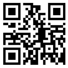 微信游戏赏金计划入口,邀请好友下载全民奇迹2领6元现金红包