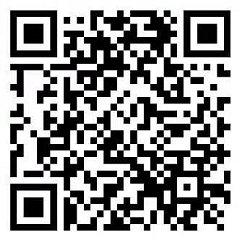 新上线分享文章赚钱软件-赚大发app收徒奖励22元现金 手机赚钱 第1张
