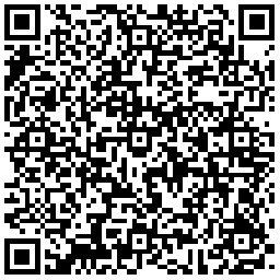 同花顺爱基金新人领18888元体验金,邀请好友最高111万体验金赚120元 薅羊毛 第1张