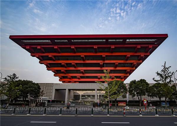 广东省博物馆与中国建筑陶瓷博物馆开展项目共建