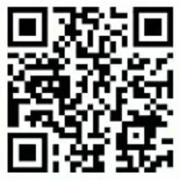 ZT交易所新人送100个BONBON币价值600元