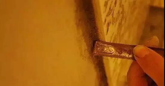 装修贴瓷砖,为什么越来越流行薄贴法?这种贴法哪里可以培训。