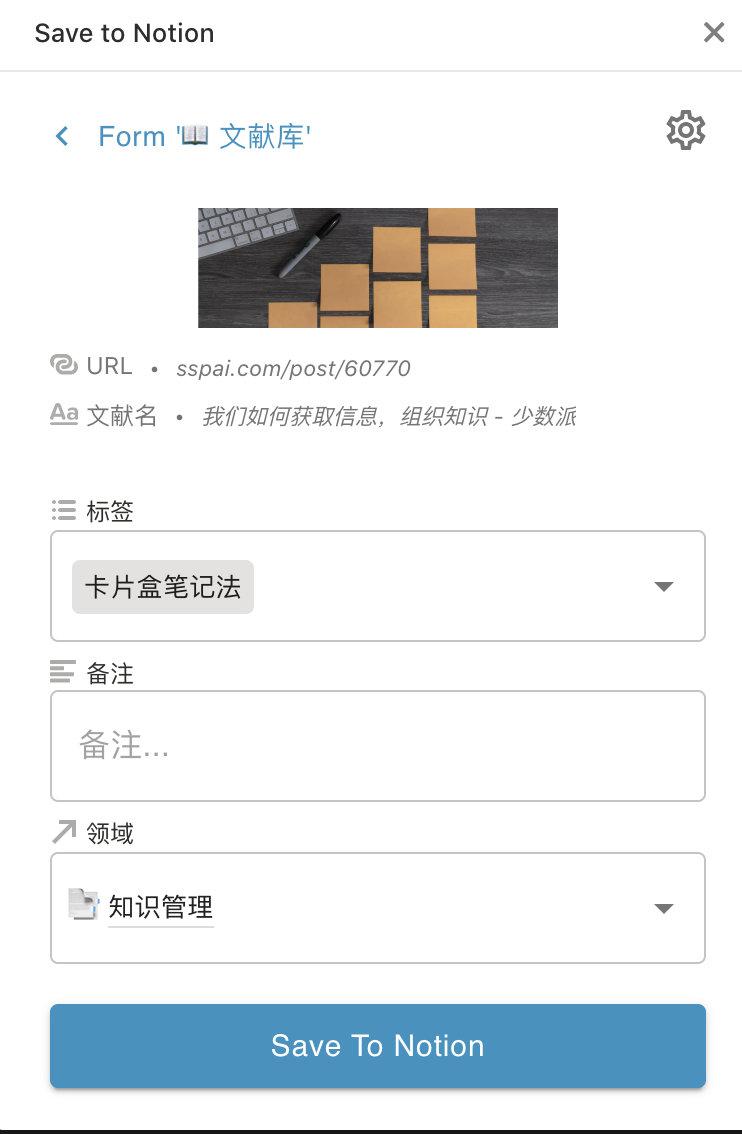 https://tva1.sinaimg.cn/large/0081Kckwgy1gllc7be6nlj30km0vitcl.jpg