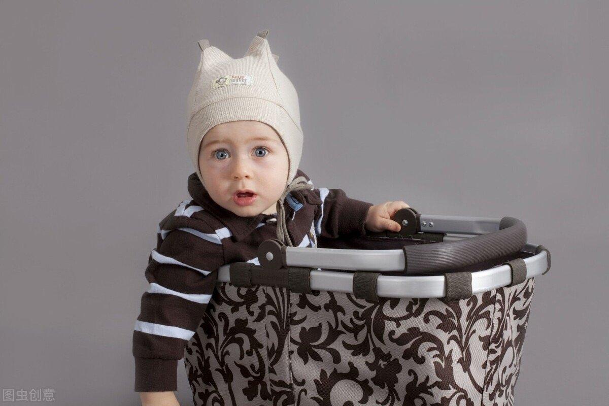 闲鱼里卖的母婴正品货源在哪?科普一下母婴代理的体系,助你找到更优质的货源渠道!