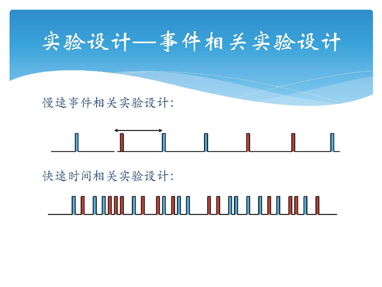 fNIRS实验设计及数据处理_页面_06