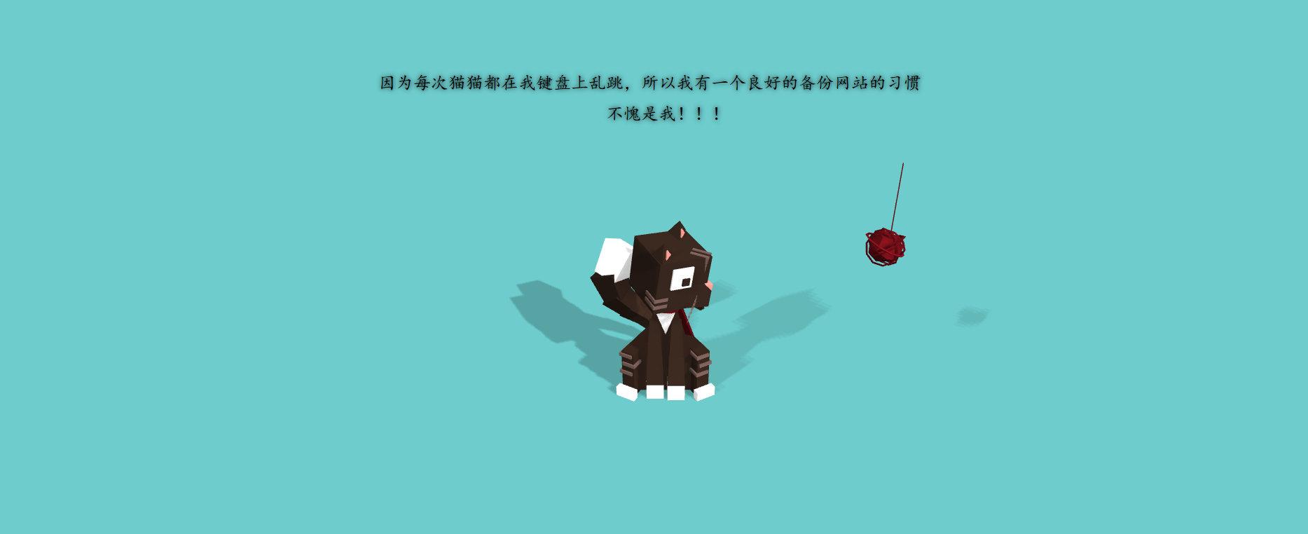 image-20200319200037846